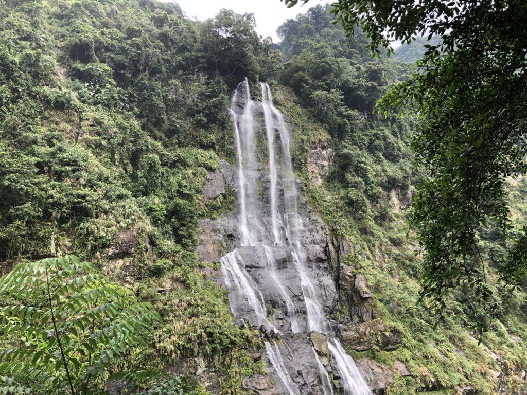 烏来 台湾