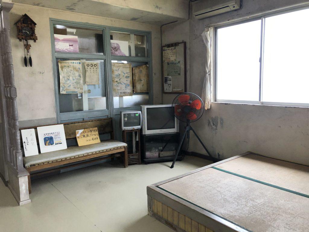Dr.コトー診療所 与那国島